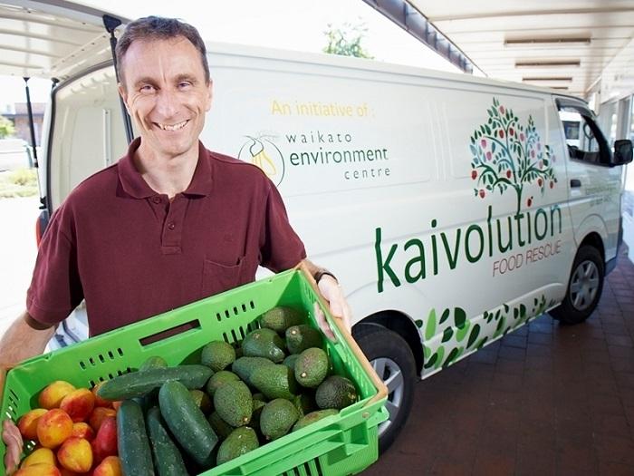 kaivolution.org.nz